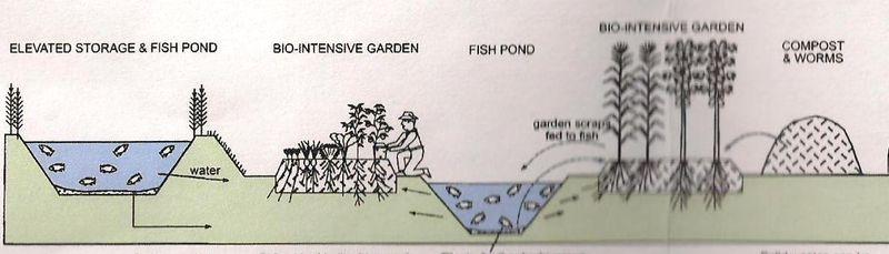 Part one illustration