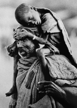 Ethiop1984_237752s