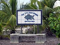 The_island_school